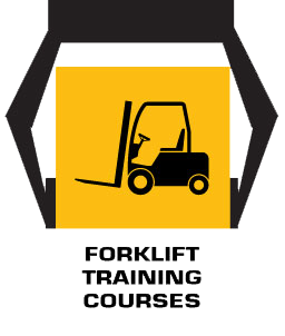 Counterbalance forklift truck course surrey training center oxford plant moving training courses hampshire publicscrutiny Images